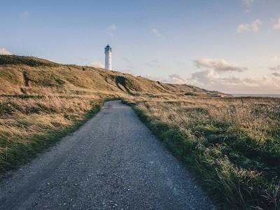 Hirtshals, Denmark