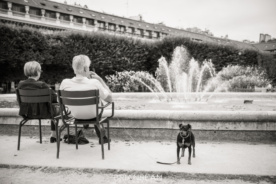 1606-08 PARIS-1236