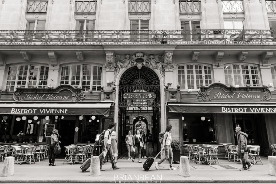 1606-08 PARIS-1302