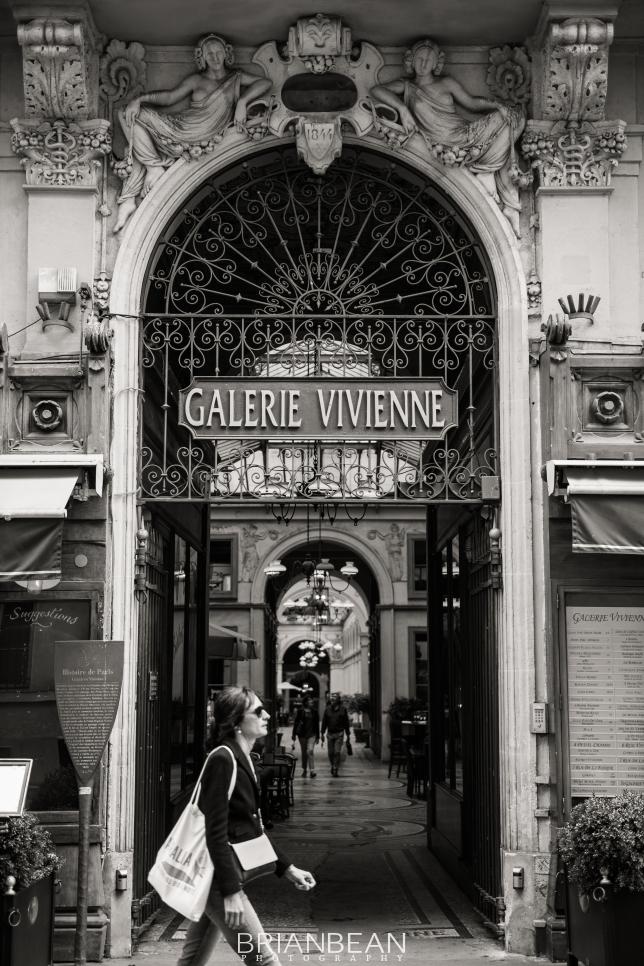 1606-08 PARIS-1318