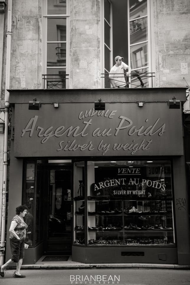 1606-08 PARIS-1330