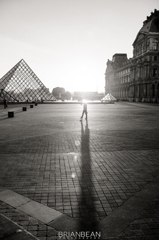 1606-08 PARIS-1370