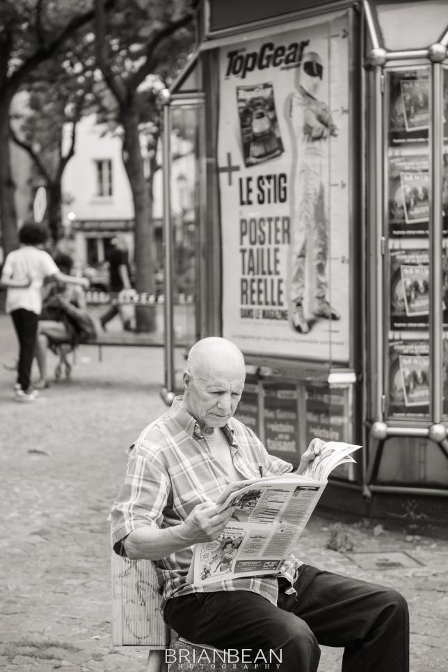 1606-08 PARIS-1471