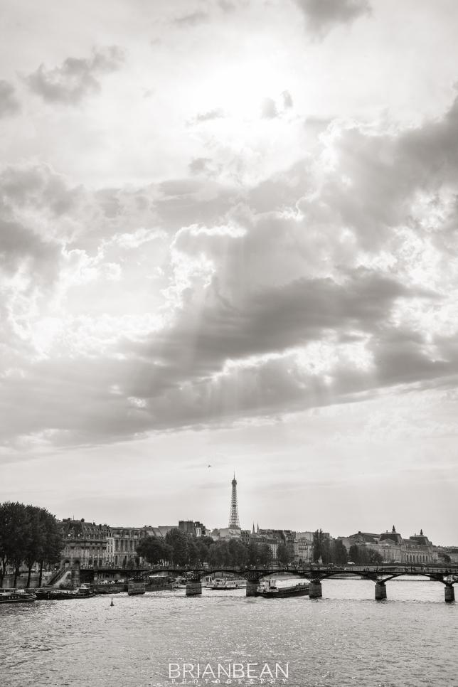 1606-08 PARIS-1524