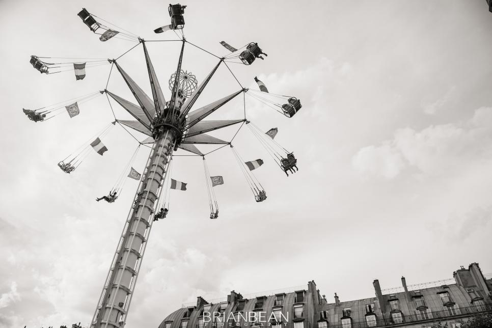 1606-08 PARIS-1529