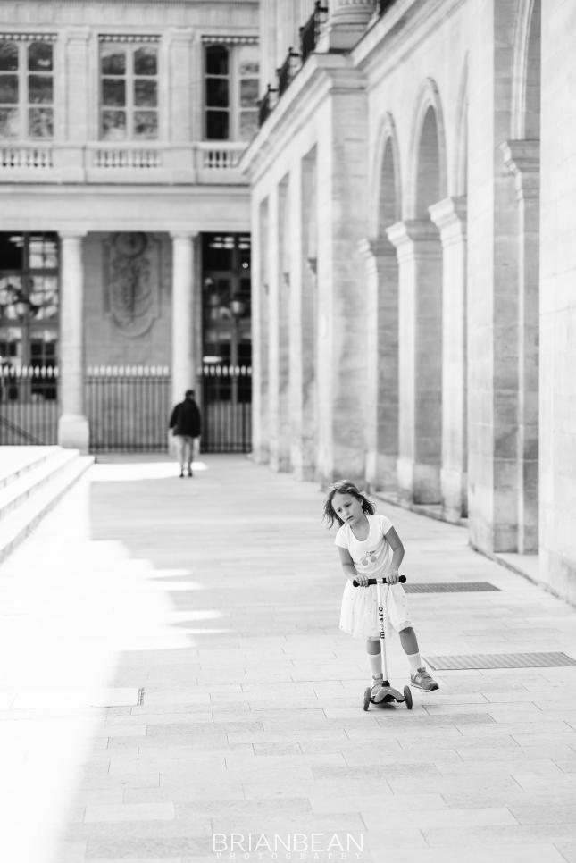 1606-08 PARIS-776