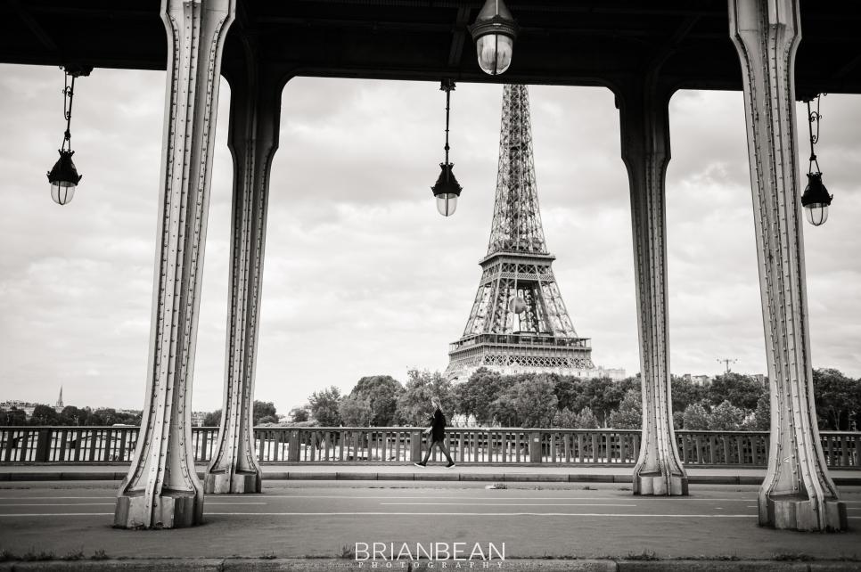 1606-08 PARIS-834